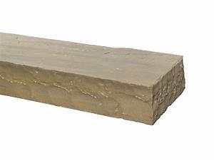 Pflastersplitt Berechnen : quarz sandstein blockstufe 14 16x35x100 cm toscana ~ Themetempest.com Abrechnung