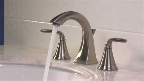 installing a kitchen faucet installing bathroom faucet inspirations also how to remove