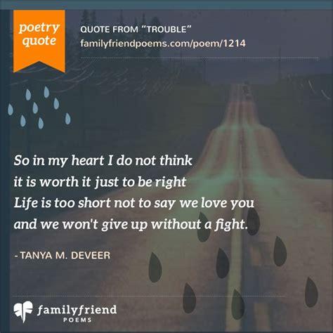 im  family poems poems   im