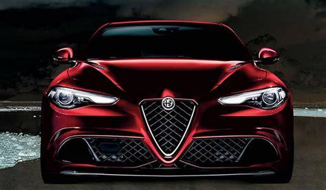 Alfa Romeo In America by Alfa Romeo 147 Registrato Il Nome In Usa Giulietta