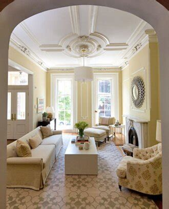 decorate  living room    wayfair