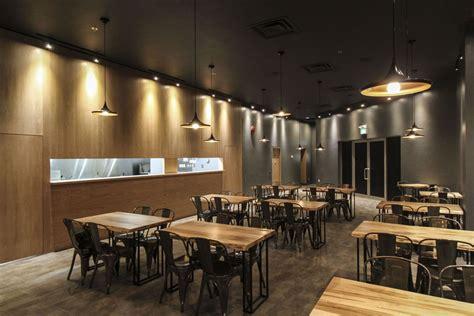 modern japanese cuisine le japanese modern cuisine by atelier sun retailand