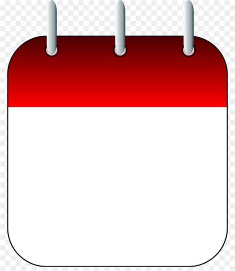clipart calendario calendar date scalable vector graphics clip calendar