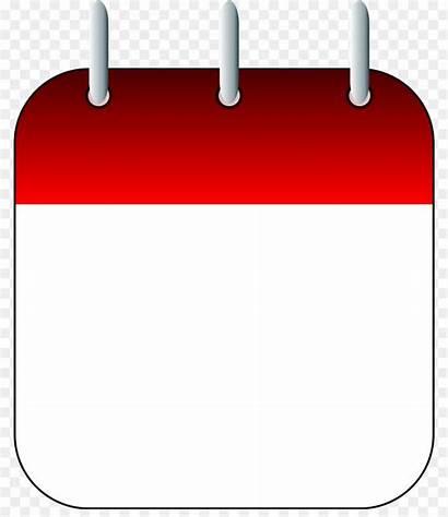 Calendar Date Clip Vector Icon Graphics Clipart