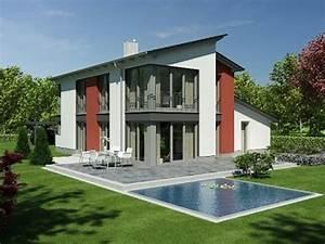 Bausatz Haus Für 25000 Euro : euro preisnachlass auf s heinz von heiden haus ~ Indierocktalk.com Haus und Dekorationen
