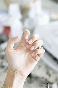 How To Do Gel Nails At Home  A Step By Step Guide