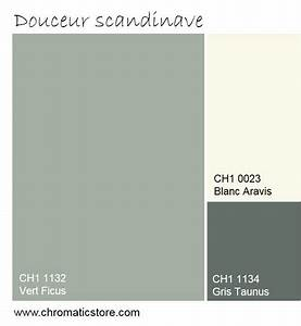 Association Couleur Vert : 25 best ideas about salons on pinterest salon ideas salon design and salons decor ~ Melissatoandfro.com Idées de Décoration