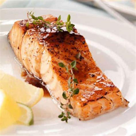 cuisiner filet de saumon 17 meilleures idées à propos de saumon sur