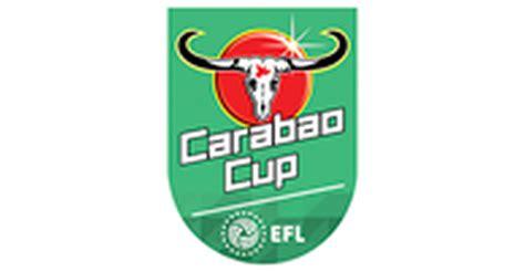 EFL Cup - Inglaterra - BeSoccer