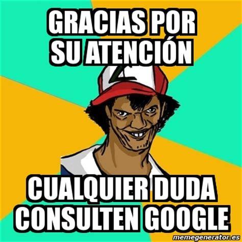 Google Meme Maker - google meme generator related keywords suggestions google meme generator long tail keywords