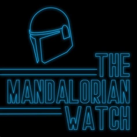 5 Things We Want To See In Season 2 The Mandalorian Watch ...