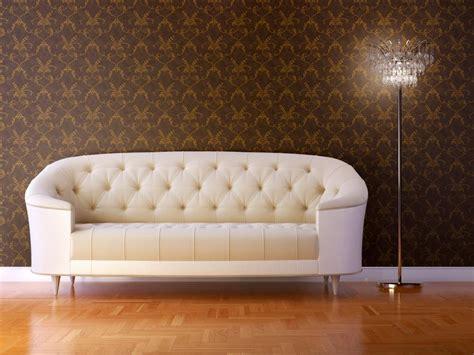 Sofa Design Hgtv