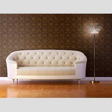 Sofa Design  Hgtv