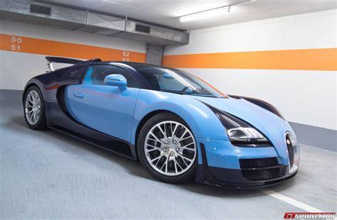 Bugatti Vs by Mclaren P1 Vs Bugatti Veyron Vitesse Jean Wimille