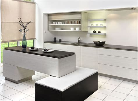 white kitchen remodeling ideas kitchen design white cabinets home design roosa