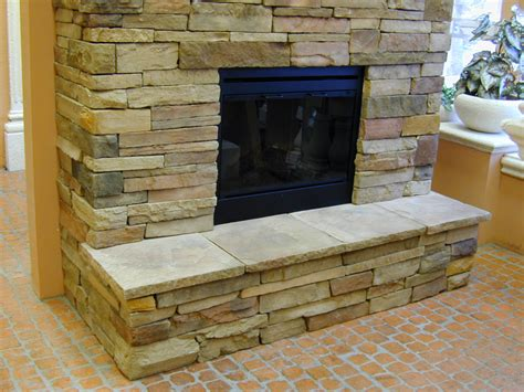 Ever Dreamed Of Stone Veneer Fireplace In Your House Home Design Center Kansas City 3d Suite Deluxe 3.0 Free Download Room Planner For Mac Gold Android Designer Pro Cape Cod Decor And Exhibition Software Windows 7 Works At