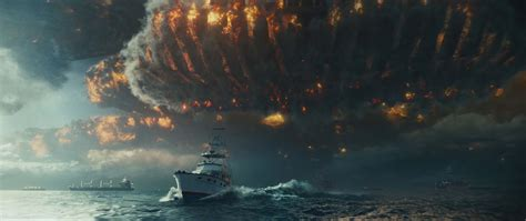 independence day resurgence les aliens reviennent avec