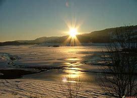 Résultat d'images pour soleil d'hiver
