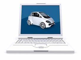 Assurance En Ligne Voiture : d couvrez notre assurance voiture sans permis en ligne assuronline ~ Medecine-chirurgie-esthetiques.com Avis de Voitures