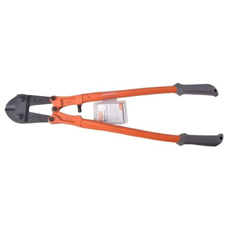 hdx 24 in bolt cutters 9003h the home depot