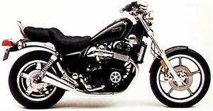 Tanshanomi U0026 39 S Snap Judgments  U00bb Blog Archive  U00bb Yamaha Maxim X