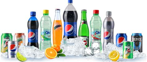 Why Nigeria Must Meet Safe Benzene Content of Soft Drinks ...
