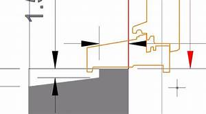 Pose Appui De Fenetre : remplacement fen tre pose en feuillure embrasure en ~ Melissatoandfro.com Idées de Décoration