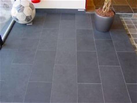 grey rectangle tile bathroom rectangle grey floor tile gray subway floor tiles bathroom or kitchen home