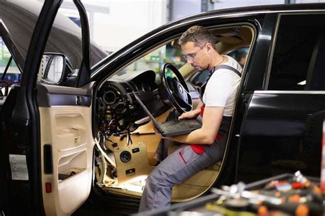 Diagnostic In Car by A Critical Review Of Auto Diagnostic Tools By A Mechanic