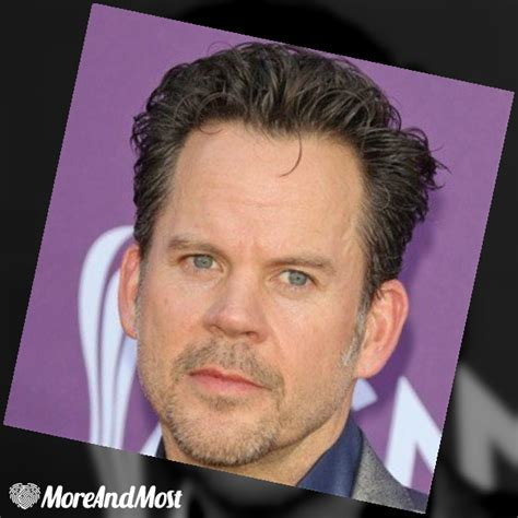 My Best Photos Gary Allan More And Most