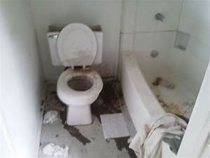 Location Appartement Nimes Le Bon Coin : photos de vente d 39 immobilier loup es fail 2tout2rien ~ Dailycaller-alerts.com Idées de Décoration