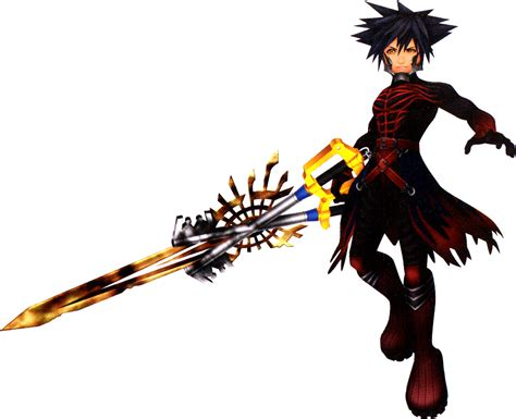 Vanitas Kingdom Hearts Wiki The Kingdom Hearts Encyclopedia