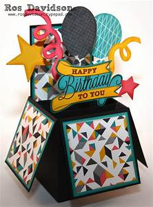 Box Surprise Femme : 25 best ideas about birthday box on pinterest send birthday gifts long distance birthday and ~ Preciouscoupons.com Idées de Décoration
