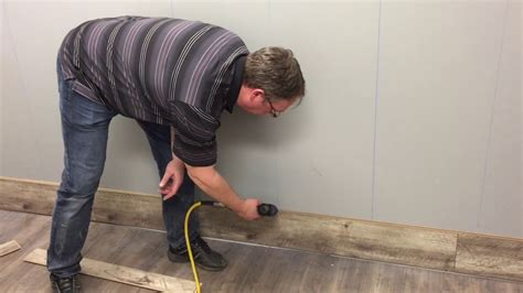 pergo floors how to install laminate wood flooring on walls review