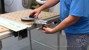Festool Mft 3 : assembling the festool mft 3 youtube ~ Orissabook.com Haus und Dekorationen