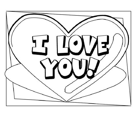 love  uncle pages coloring pages