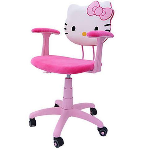 bureau hello chaise de bureau hello