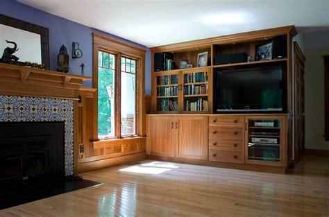 living room new living room cabinet design ideas living room cabinet storage living room