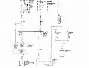Dodge Stratus Questions - No Start