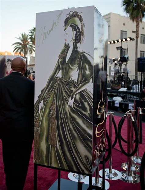scarlett o hara s curtain dress gone with the wind