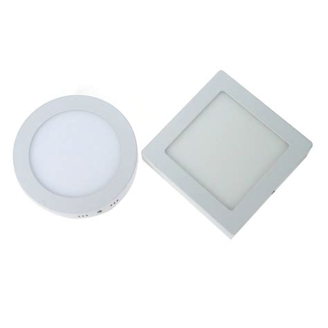 square led ceiling lights ceiling spot light square www pixshark com images