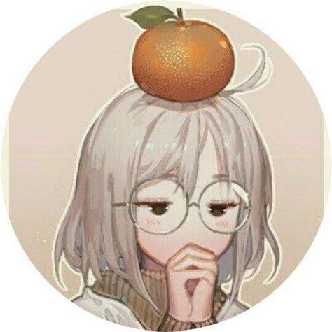 Sad Anime Pfp Circle Circle Pfp Sticker Sailormoon