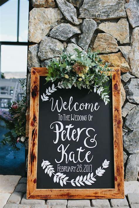 wedding  signs   girls