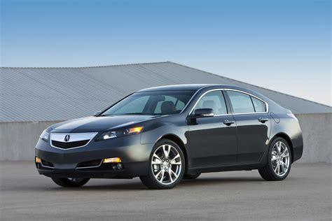 iveho test drive 2012 acura tl sh awd advance