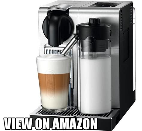 top rated home espresso machines best espresso machines ultimate guide may 2018 comparison