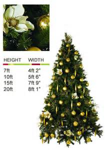 christmas tree decorations range christmas decorating