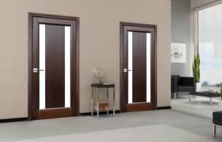 modern door designs for rooms interior doors design interior design al habib panel doors