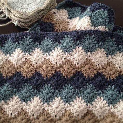 crochet afghan patterns single crochet afghan pattern free my crochet