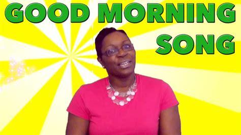 songs for children morning song littlestorybug 245 | maxresdefault