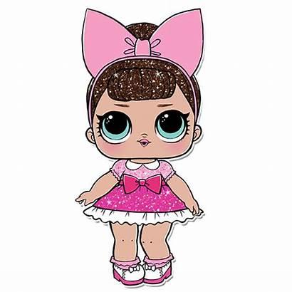 Lol Dolls Doll Surprise